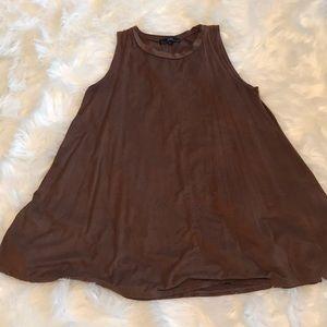 Dresses & Skirts - Tunic Dress